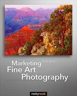 Briot-Marketing-Fine-Art