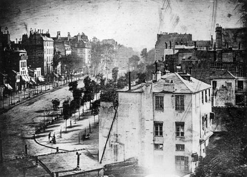 boulevard-du-temple-by-daguerre
