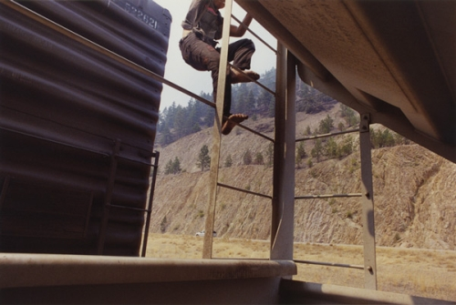 Mike-Brodie-Freight-Hitchhikers (17)