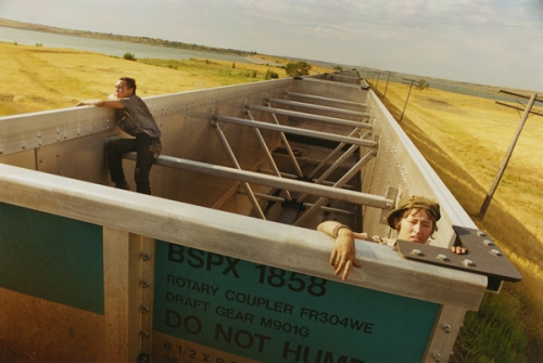 Mike-Brodie-Freight-Hitchhikers (18)