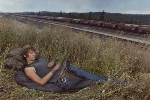Mike-Brodie-Freight-Hitchhikers (21)