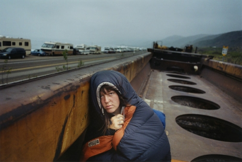 Mike-Brodie-Freight-Hitchhikers (22)