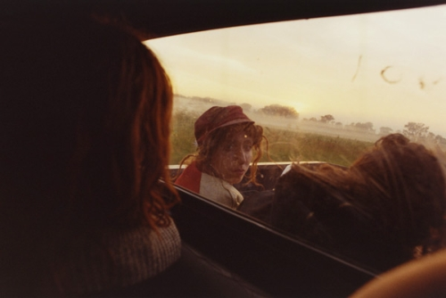 Mike-Brodie-Freight-Hitchhikers (27)