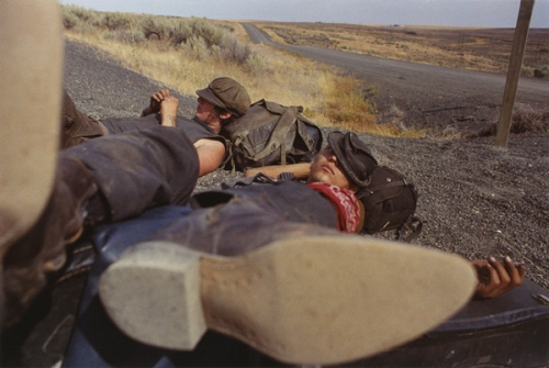 Mike-Brodie-Freight-Hitchhikers (4)