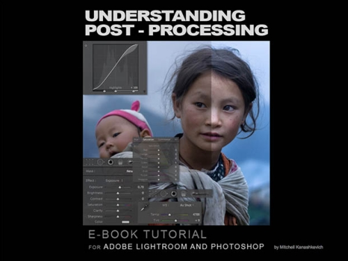 Post Production eBook