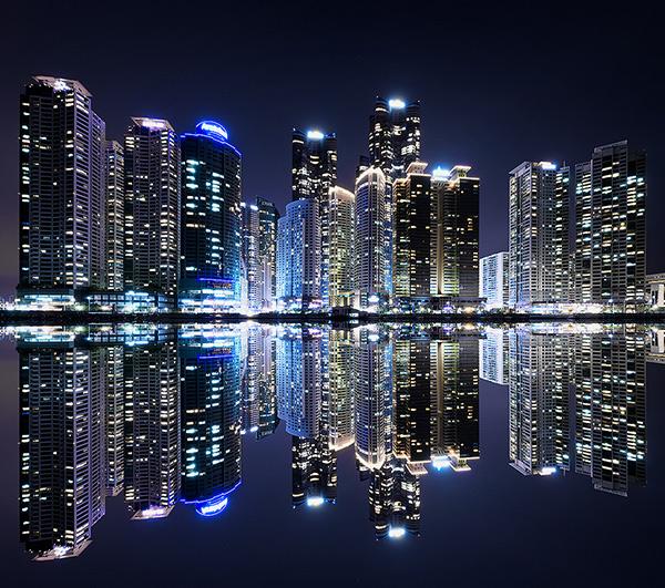 busan-cityscape-after