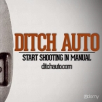 Ditch Auto