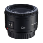 canon 50mm f1.8 nifty fifty