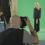 green screen photography udemy