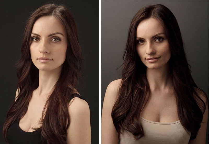 hair-bg-light