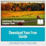 landscape guide