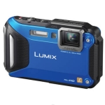 lumix dmc-ts5