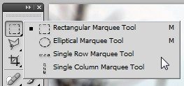 2marquee tools