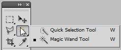6quick and magic