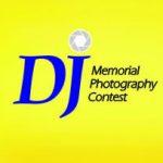 dj memorial pc