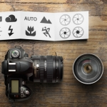 photography starter kit creative live