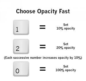 14_05_31_brush_opacity_shortcut