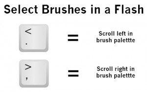 14_05_31_brush_selection_shortcut