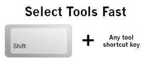 14_05_31_shift_tool_selection_shortcut