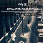 advanced composition