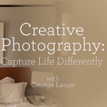 creative photography craftsy