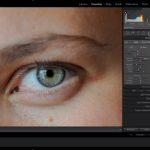 eye enhancing guide