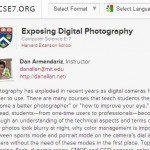 exposing-digital-photography-harvard-extension