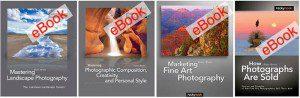 All-4-ebooks