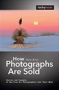 howphotographsaresold
