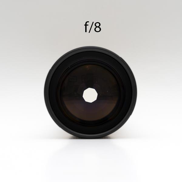 apertures-2 copy
