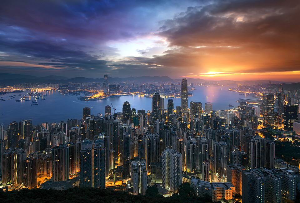 hong-kong-sunrise-cityscape12347
