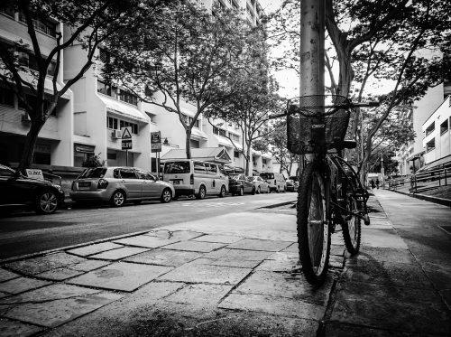 bike-492670_1920