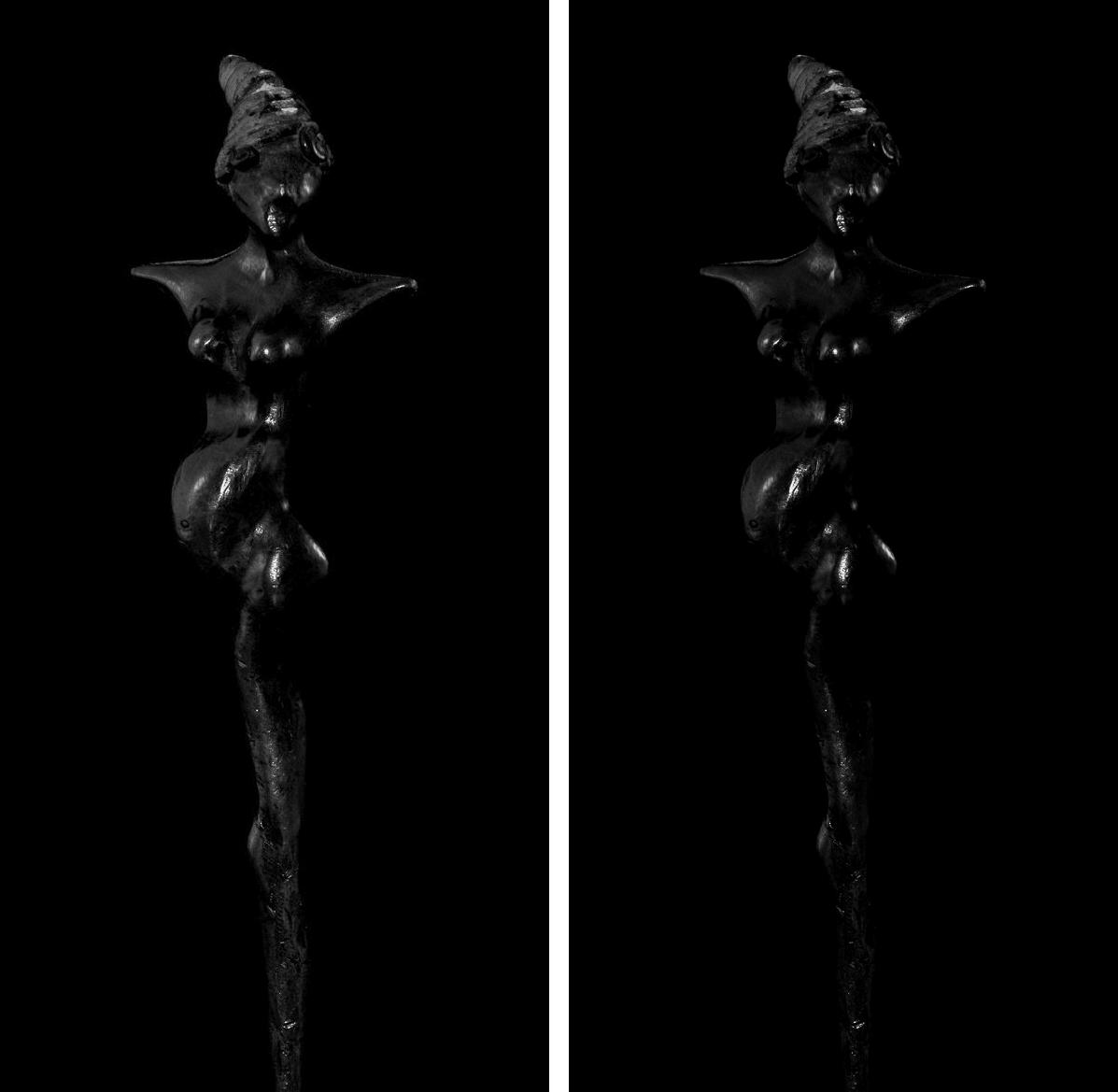 statue-comparison