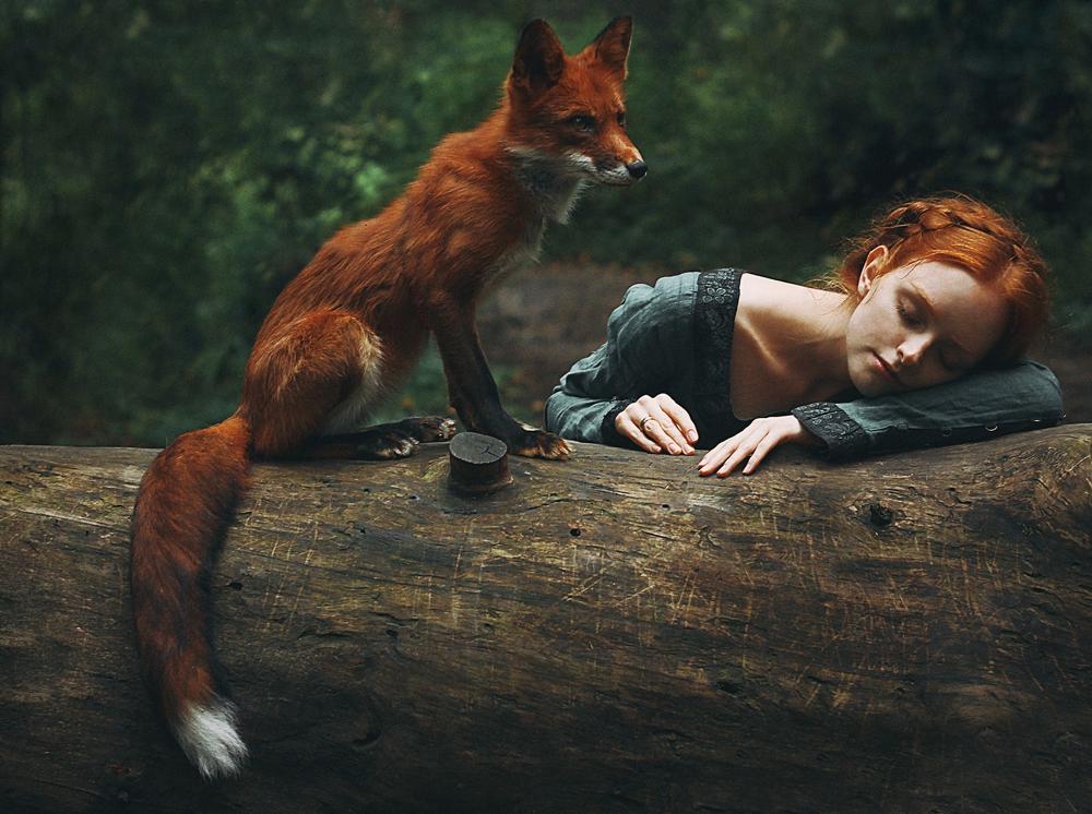 alexandra-bochkareva-fairytale-portraits-of-redheads_0001