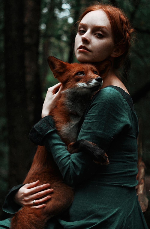 alexandra-bochkareva-fairytale-portraits-of-redheads_0002