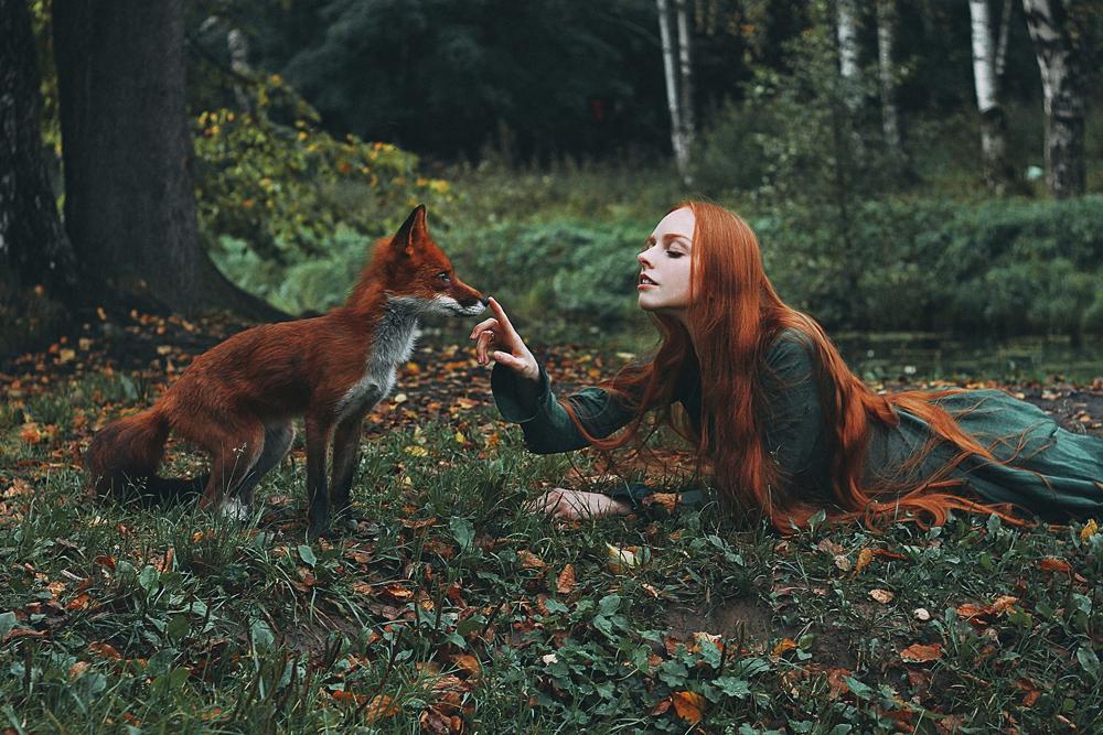 alexandra-bochkareva-fairytale-portraits-of-redheads_0003
