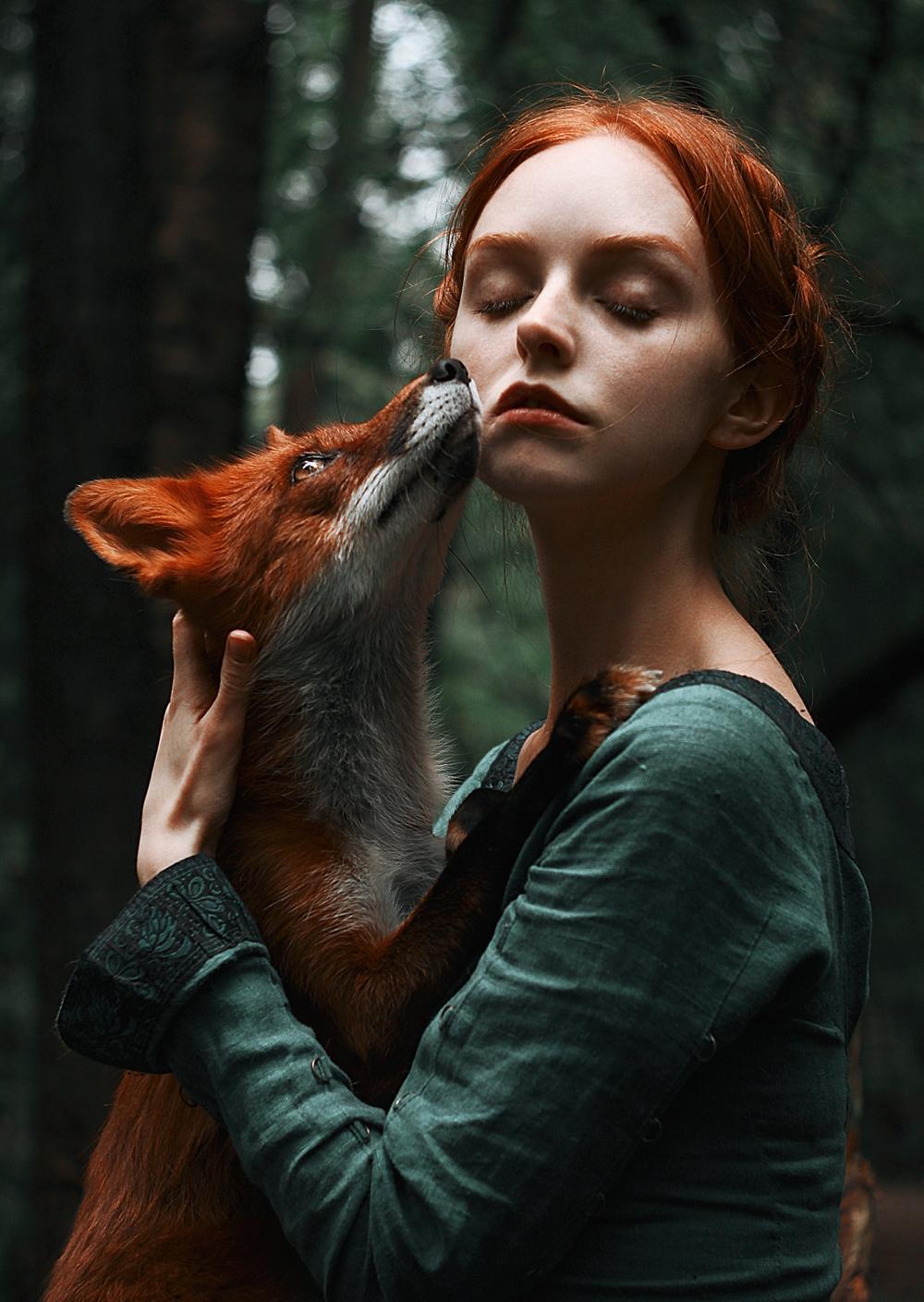 alexandra-bochkareva-fairytale-portraits-of-redheads_0004