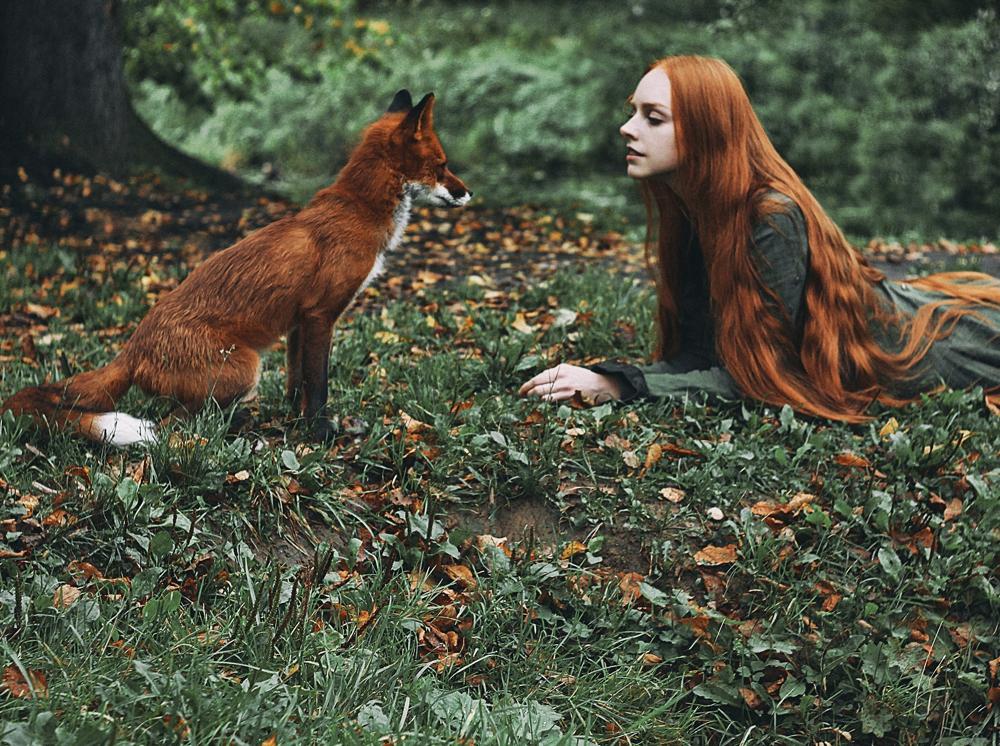 alexandra-bochkareva-fairytale-portraits-of-redheads_0005