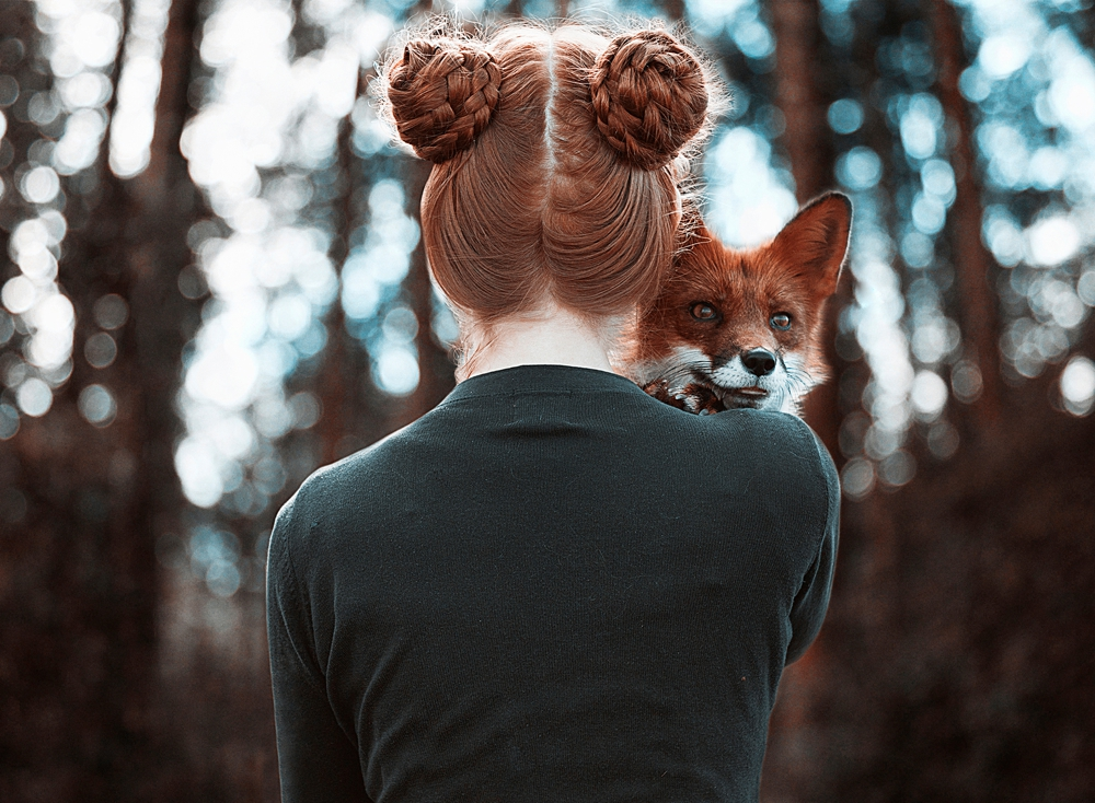 alexandra-bochkareva-fairytale-portraits-of-redheads_0006