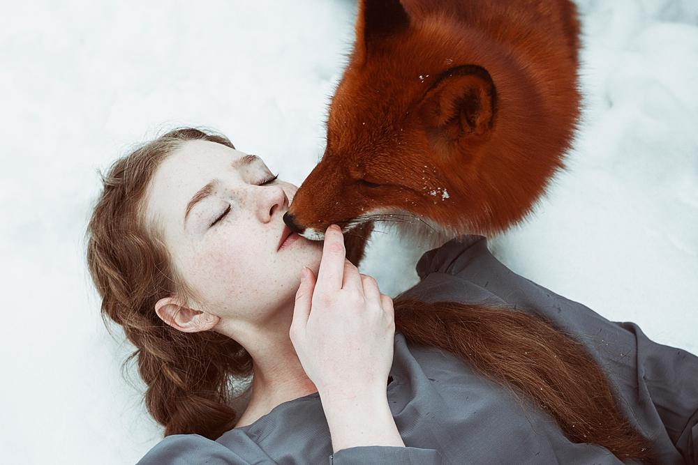 alexandra-bochkareva-fairytale-portraits-of-redheads_0007