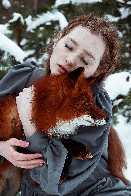 alexandra-bochkareva-fairytale-portraits-of-redheads_0008