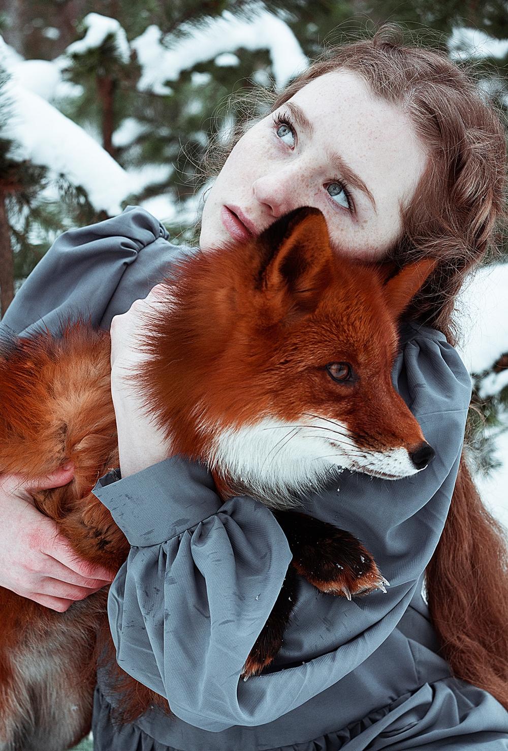 alexandra-bochkareva-fairytale-portraits-of-redheads_0009