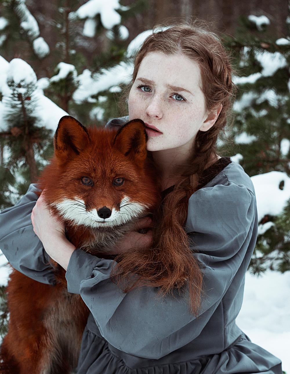 alexandra-bochkareva-fairytale-portraits-of-redheads_0010