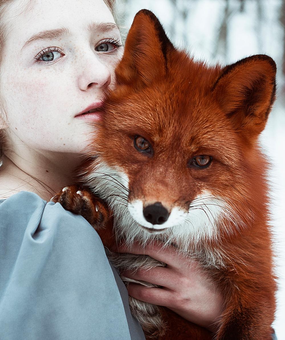 alexandra-bochkareva-fairytale-portraits-of-redheads_0011