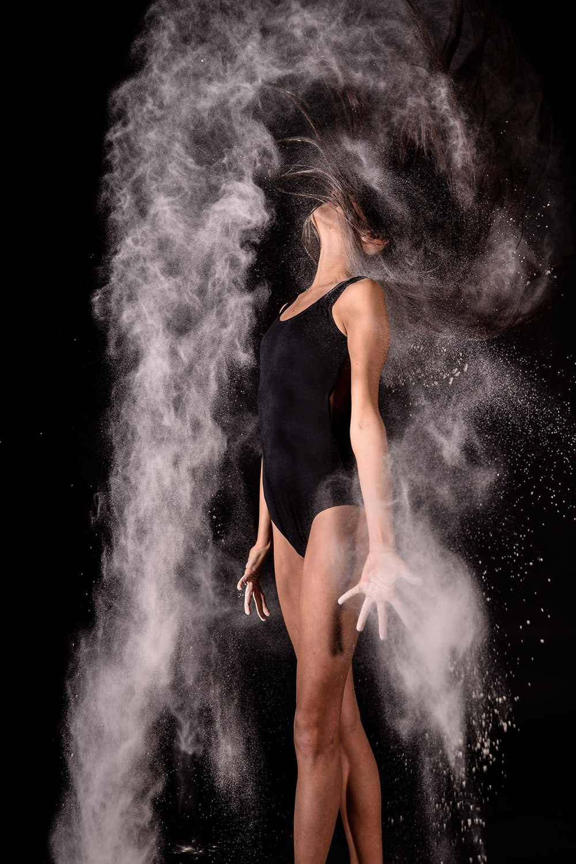 andrei-mihai-cristian-ballerina-on-dance-flour_0001