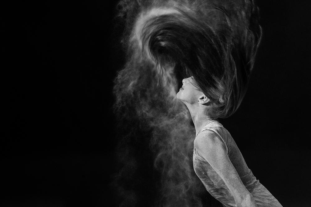andrei-mihai-cristian-ballerina-on-dance-flour_0007