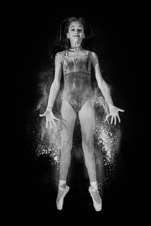 andrei-mihai-cristian-ballerina-on-dance-flour_0013