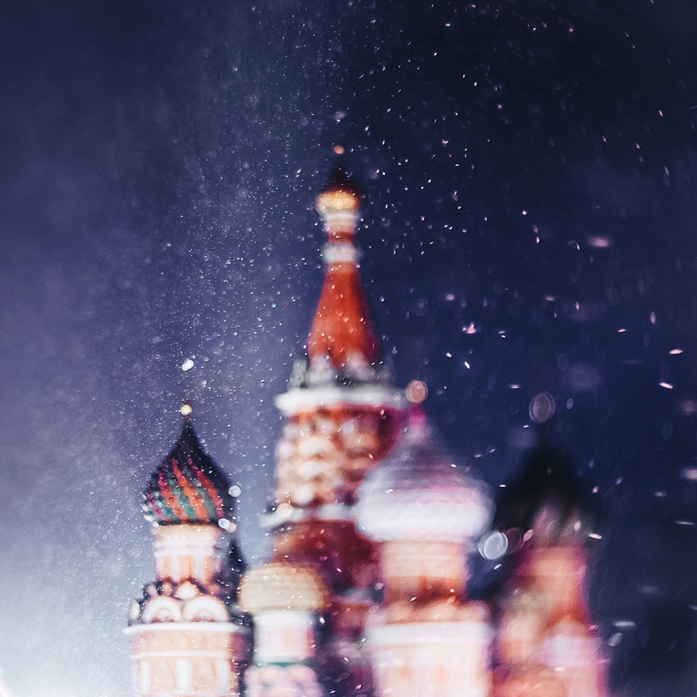 kristina-makeeva-moscow-fairytale-winter_0006