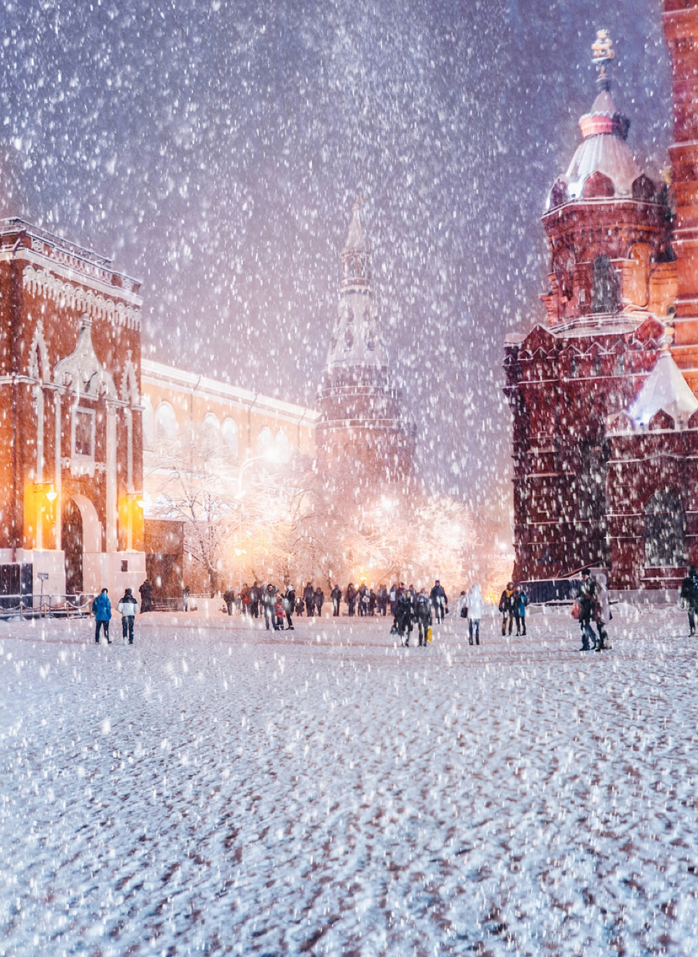 kristina-makeeva-moscow-fairytale-winter_0013
