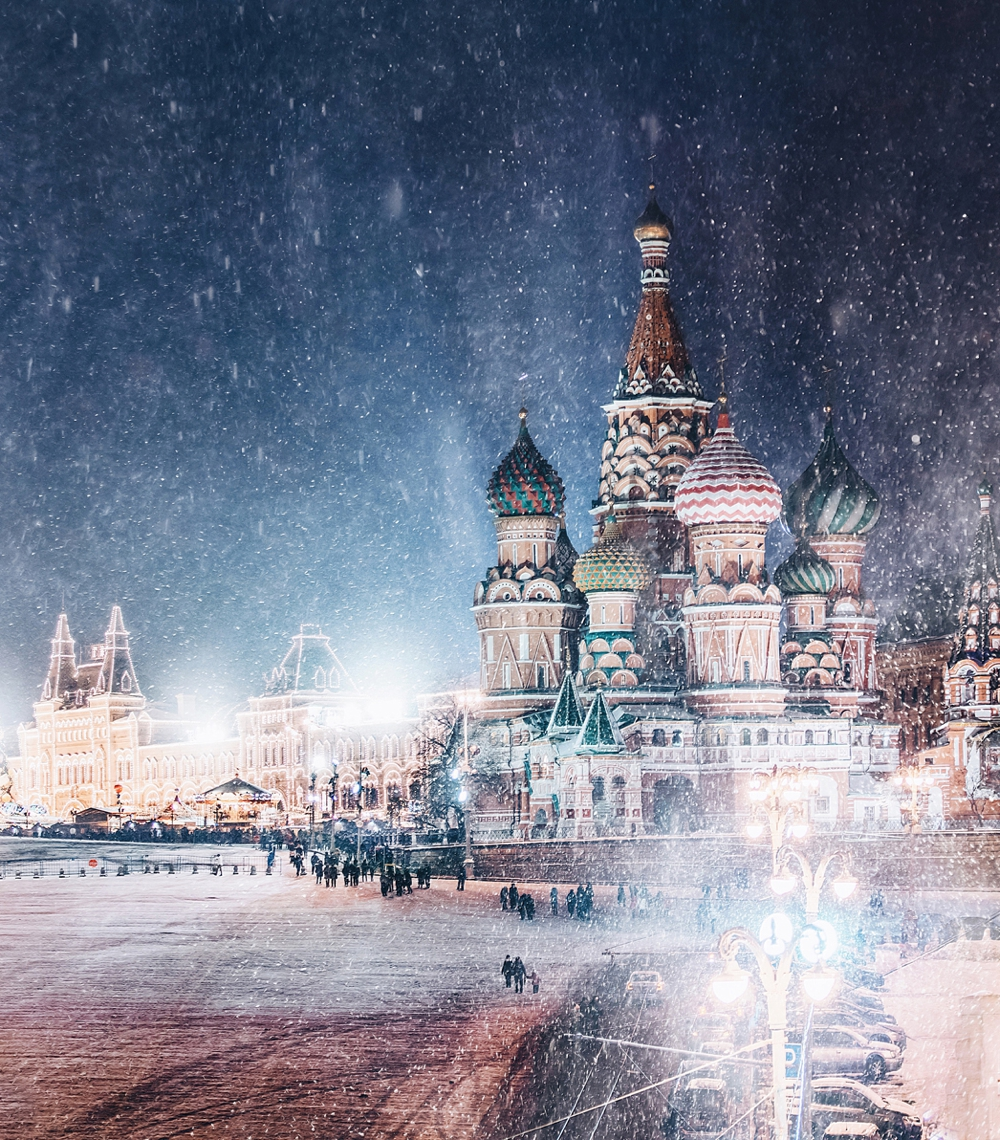 kristina-makeeva-moscow-fairytale-winter_0014